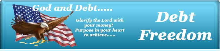Cash loans flagstaff az photo 10